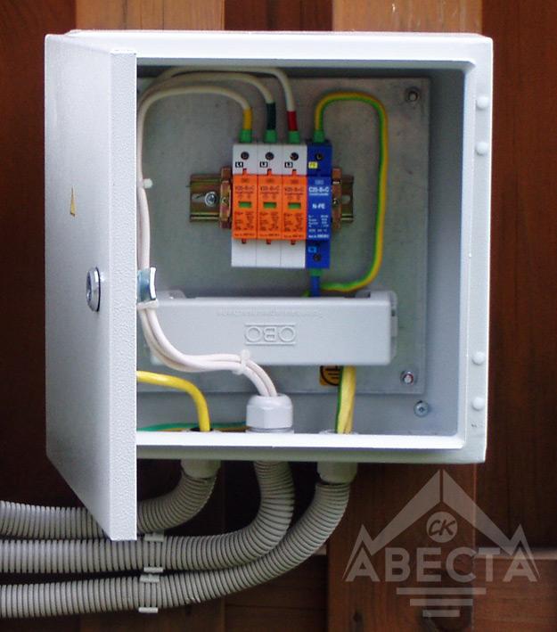 Схема импортных телевизоров dmq 2157.  Схема включения подсветки в выключателе.
